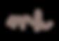 logo - rose.png