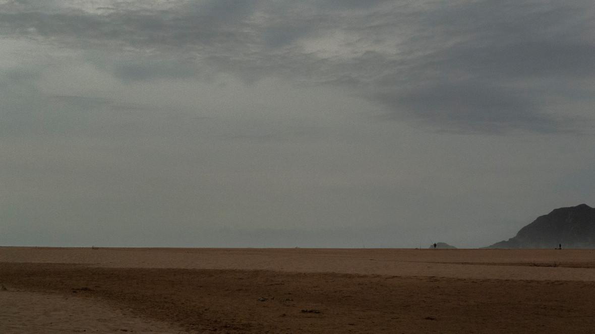 Seascape_P1030753.jpg