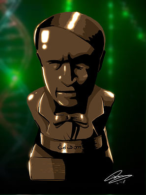 Edison-Statue-by-Nico Gold-Vargas.jpeg