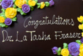 Latasha-cake-crop.jpg