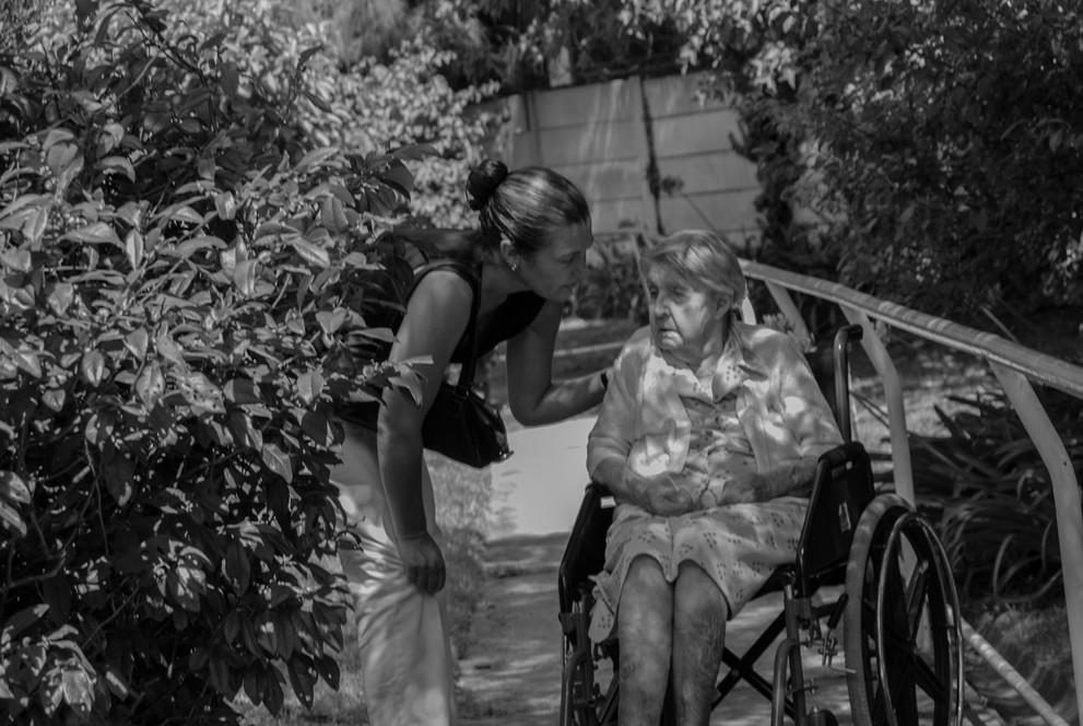 Margot Muir_Granny and I-0084.jpg