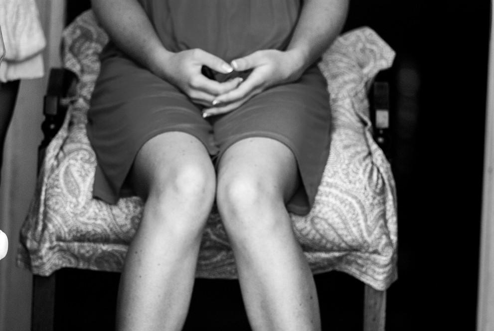 Margot Muir_Britt's legs-2049.jpg