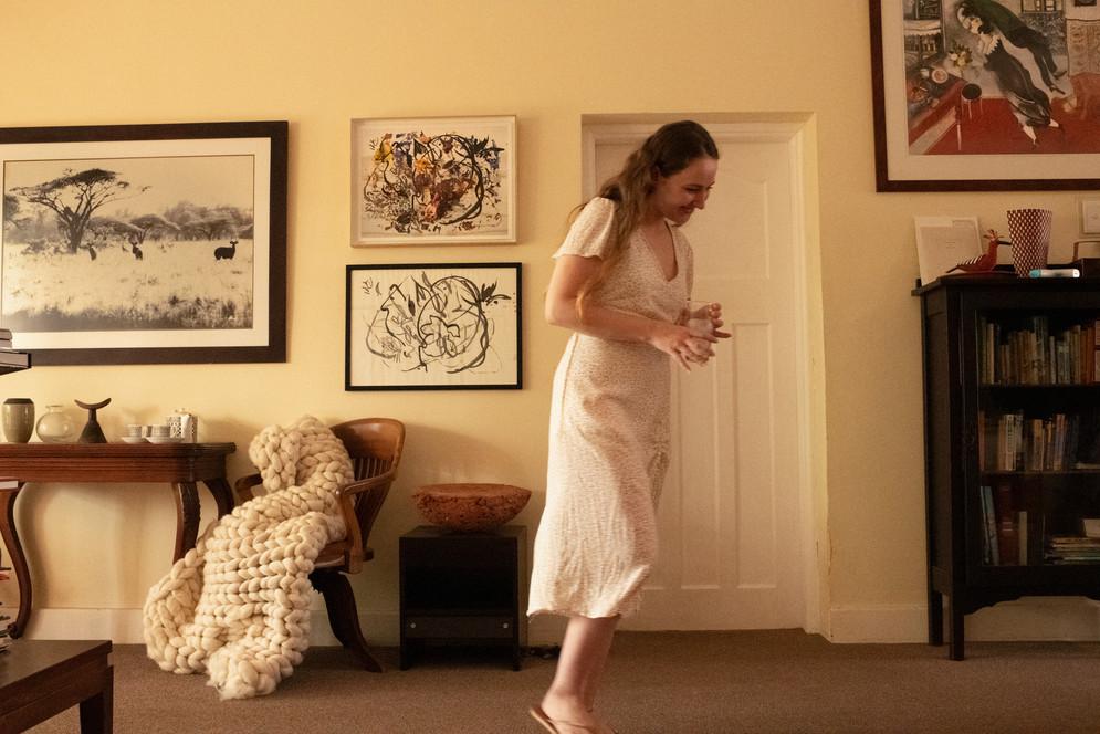 Margot Muir_Untitled (Young woman).--2.jpg