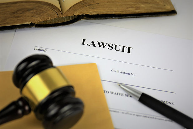 An Image of a lawsuit.jpg