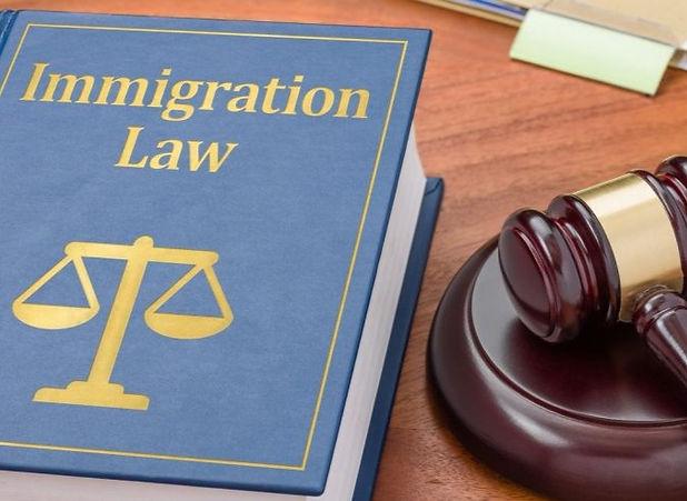 Deportation_edited.jpg