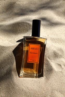 Parfum de la Maison IREN ARNO