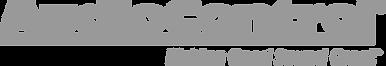 audio-control-logo.png