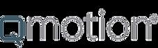 logo-f5a0fe4043a29a90e5682ecac33d3f87.pn