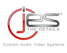 JES_The_Details_Logo_Final.png