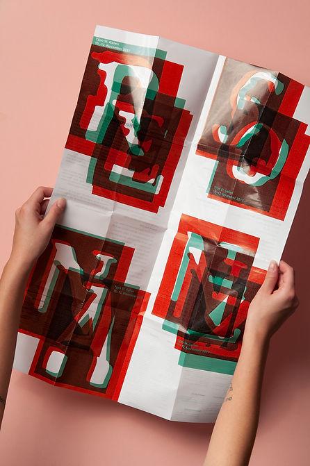 60_Typo.jpg
