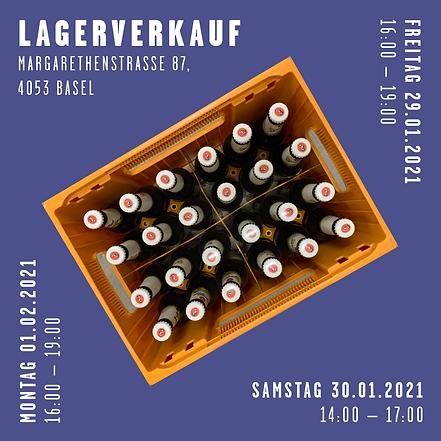 Bierlager_Lagerverkauf_Jan_01.png