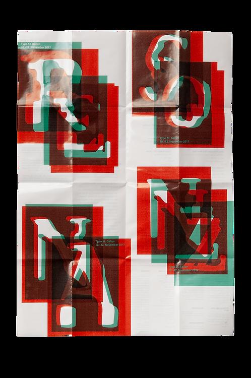 teaser_01.png
