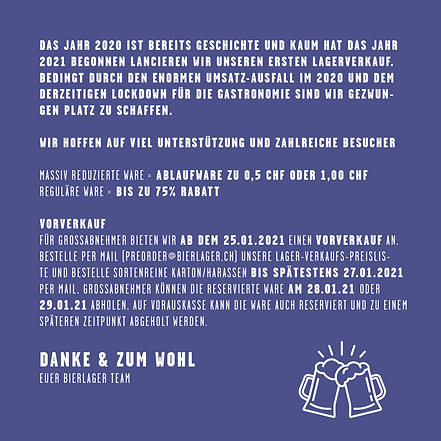Bierlager_Lagerverkauf_Jan.png