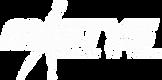 logo_mistys.png