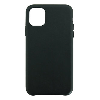 iPhone 11 Series Leather Case