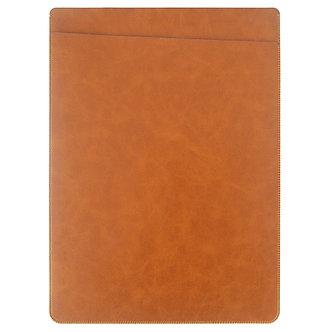 Bureau XL Folio