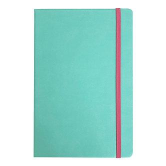Bureau Notebook (Duotone)