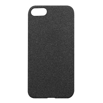 iPhone 7/8 Series Woven Case