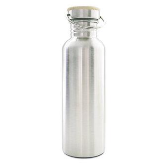Regular Steel Bottle