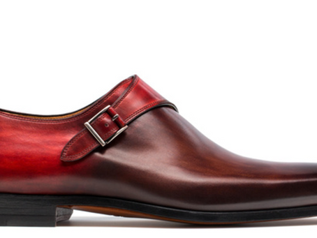 5 ESSENTIALS SHOES TO BUY THIS AUTUMN