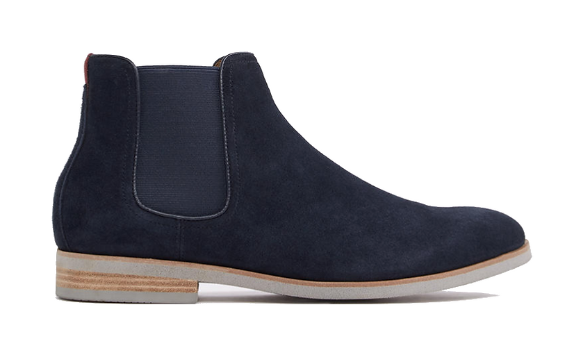 Essential Shoes To Buy This Autumn