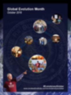 Global Evolution Month Flyer bg.jpg