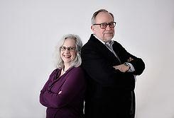 Kathy Jordain and Jerry Nagel.jpg