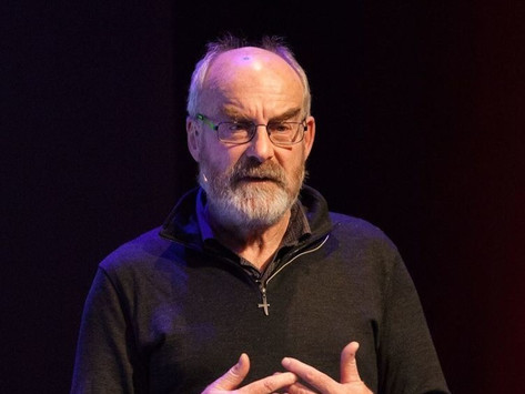 Group Reflections on the Work and Teachings of Dave Snowden: a Collective Narrative