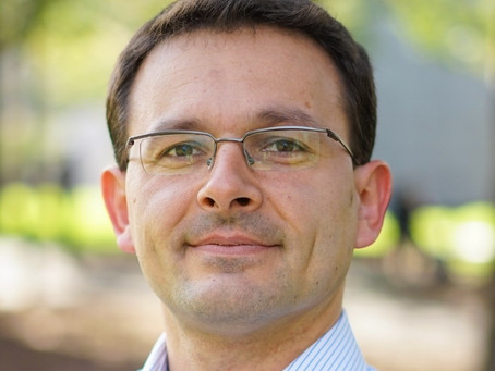 Group Reflections on the Work and Teachings of Dr. Krzysztof Dembek: a Collective Narrative