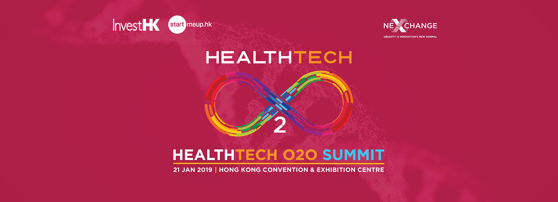 HTO2O healthtech 2019 banner updated 190