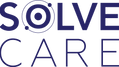 Solve.Care logo purple.png