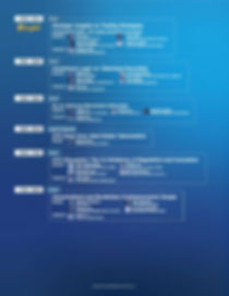 HKBCW HB agenda updated5_605289206731348
