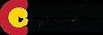 Spanish Chambers custom-logo1-e145196627