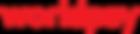 Worlapay logo wp5.png