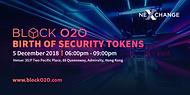 BO2O Security Token Socialmedia Post (3)