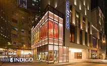 hotel Indigo_04-(K).jpg