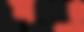 blockcast_logo_black.png