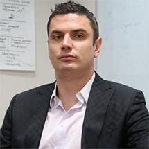 Ivan Devyatkov