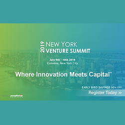 NY_Venture_Summit_2019_New York.png