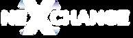 LOGO nexchange_white logo.png