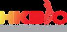 HKBIO Logo2000x1000.png