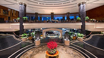 Grand Hyatt-Hong-Kong-P928-Hotel-Lobby.a