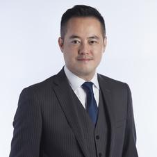 Michael Chan