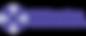 MIT HK-Node_logo-623x259.png