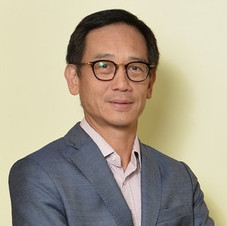 Dr NT Cheung