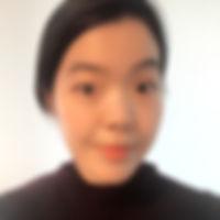 Proteina Seunghee Yang IMG_7587.JPG