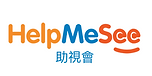 HelpMeSee logo_edited.png