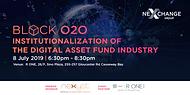 BO2O eventbrite2_Institutionalization of