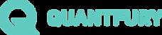 Quantfury logo.png