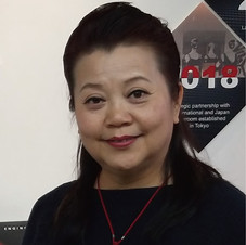 Maria Chui